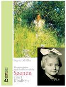 Ingrid Möller: Blumengärten und Bomberstaffeln ★