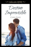 Chris Razo: Destino imprevisible