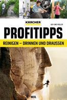 Kay-Uwe Müller: Kärcher Profitipps