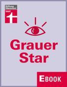 Dr. rer. nat. Matthias Herrmann: Grauer Star