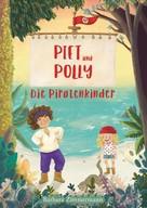 Barbara Zimmermann: Piet und Polly ★★★