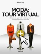 Nina Ganz: Moda: Tour Virtual ★★★★