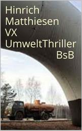 VX - BsB_UmweltThriller