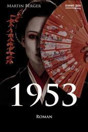 1953 - Der Bordellkönig von Seoul