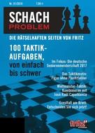 : Schach Problem Heft #01/2018