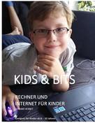 Lothar Herbst: Kids & Bits