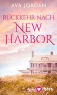 Ava Jordan: Rückkehr nach New Harbor ★★★★