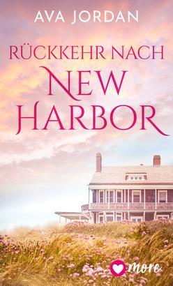 Rückkehr nach New Harbor