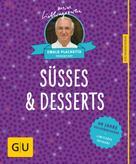 : Süßes & Desserts ★★★★★