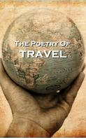 Charlotte Smith: The Poetry Of Travel