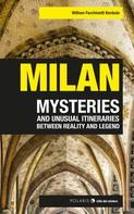 William Facchinetti Kerdudo: Milan