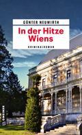 Günter Neuwirth: In der Hitze Wiens ★★★★