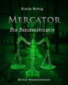 Nicole: Mercator ★★★★★