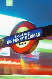 The Funny German - Roman
