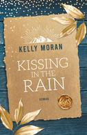 Kelly Moran: Kissing in the Rain ★★★★