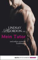 Lindsay Gordon: Mein Tutor ★★★