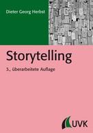 Dieter Georg Herbst: Storytelling ★★★★