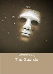 The Guards