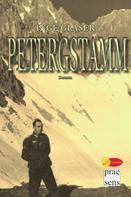 : Petergstamm ★