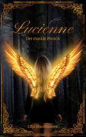 Lilja Hundhausen: Lucienne