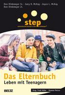 Don Dinkmeyer Sr.: Step - Das Elternbuch ★