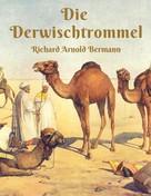 Richard Arnold Bermann: Die Derwischtrommel ★★