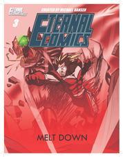 Melt Down - Eternal Comics
