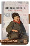 Charles Dickens: David Copperfield ★★★★★
