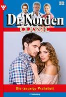 Patricia Vandenberg: Dr. Norden Classic 52 – Arztroman ★★★★