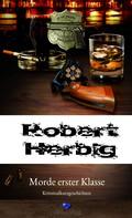 Robert Herbig: Robert Herbig ★★★★★