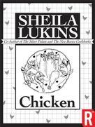 Lukins Sheila: Chicken (Sheila Lukins Short eCookbooks)