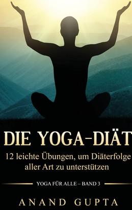 Die Yoga-Diät
