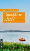 Christine Rath: Sanddornduft ★★★★