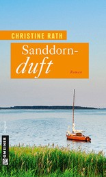 Sanddornduft - Roman