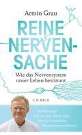Armin Grau: Reine Nervensache ★★★★