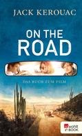 Jack Kerouac: On the Road ★★★