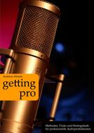 Andreas Mistele: Getting Pro ★★★