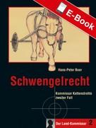 Hans-Peter Boer: Schwengelrecht ★★★★
