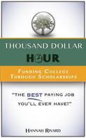Hannah Rivard: Thousand Dollar Hour