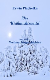 Der Weihnachtswald - und andere Weihnachtsgeschichten