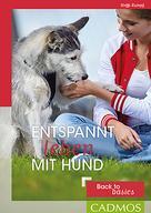 Steffi Rumpf: Entspannt leben mit Hund ★★★★★
