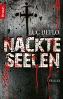 Luc Deflo: Nackte Seelen ★★★★