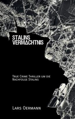 Stalins Vermächtnis