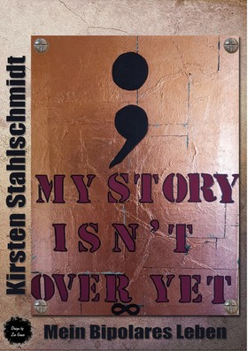 my story isn`t over yet