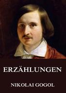 Nikolai Gogol: Erzählungen ★★★★