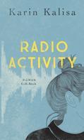 Karin Kalisa: Radio Activity ★★★★★
