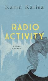 Radio Activity - Roman