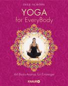 Inge Schöps: Yoga for EveryBody ★★