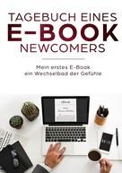 Theo Gitzen: Tagebuch eines E-Book Newcomers ★★★★