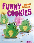 : Funny Cookies ★★★